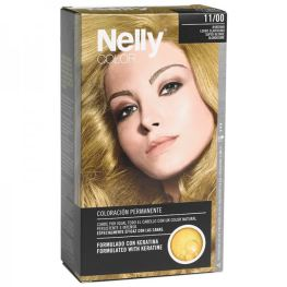 nelly-haarfarbe-n11-sehr-blond