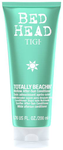 bed-head-total-beachin-soft-after-sun-conditioner-200-ml-200-ml