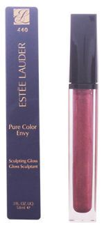 estee-lauder-pure-color-envy-shimmer-gloss-5-8-ml-tempting-melon
