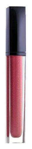estee-lauder-pure-color-envy-lip-lacquer-6-ml-orchid-int