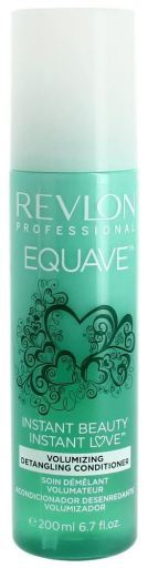 revlon-detangling-and-volumizing-conditioner-200-ml-200-ml