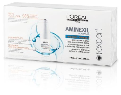 l-oreal-professionnel-aminexil-advanced-fall-arrest-ampullen-10