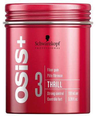 schwarzkopf-professional-osis-fibrous-rubber-thrill-100-ml
