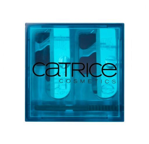 catrice-cosmetics-taille-crayon-cosmetique