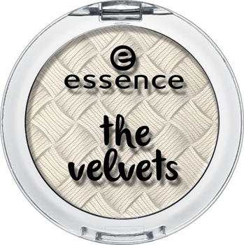 essence-the-velvets-lidschatten-06-mr-mocca-bean