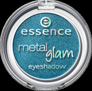 essence-metal-glam-lidschatten-are-you-grey