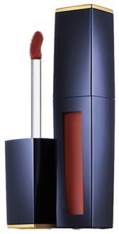 estee-lauder-lip-potion-pure-color-envy-true-liar