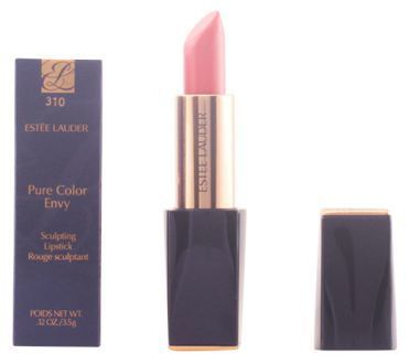 estee-lauder-pure-color-envy-sculptural-lips-envy-20