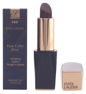 estee-lauder-pure-color-envy-sculptural-lips-fierce