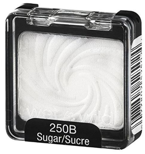 wet-n-wild-icon-lidschatten-e250a-sugar