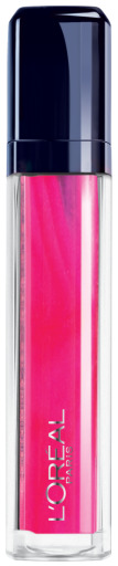 l-oreal-paris-make-up-unfehlbare-labial-mega-gloss-my-sky-is-the-limit