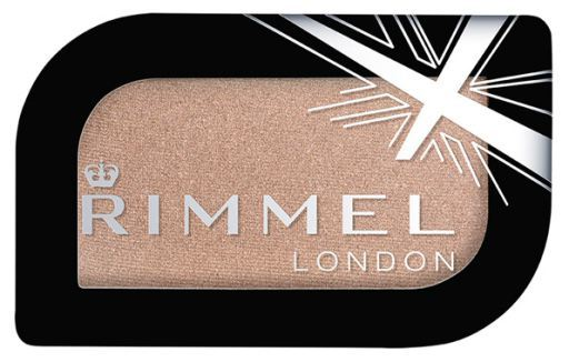 rimmel-london-magnif-eyes-mono-lidschatten-014