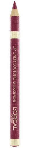 l-oreal-paris-make-up-farbe-riche-lipliner-630-beige-a-nu