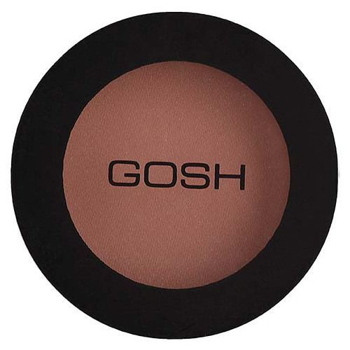 gosh-natural-blush-5-gr-43-flower-power