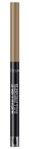 l-oreal-paris-make-up-infallible-eyeliner-320-nacktbesessenheit