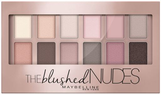 maybelline-lidschatten-the-blused-nudes-palette