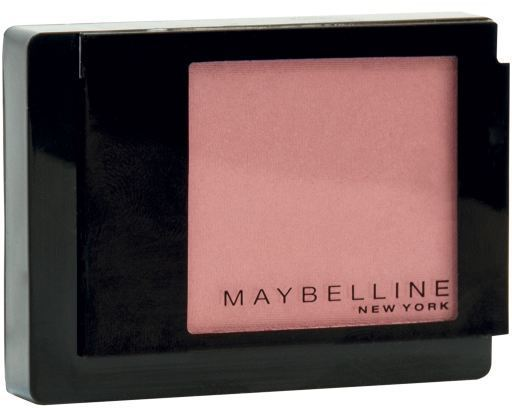maybelline-rouge-master-heat-040