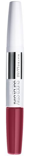maybelline-superstay-lippenstift-24h-195