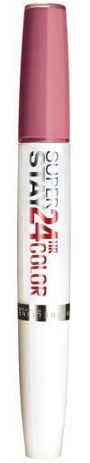 maybelline-superstay-24h-long-lasting-lipstick-farbe-130