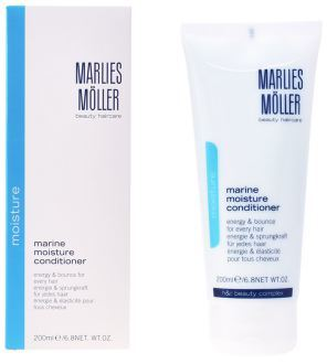 marlies-moller-moisture-marine-moisture-conditioner-200-ml-200-ml