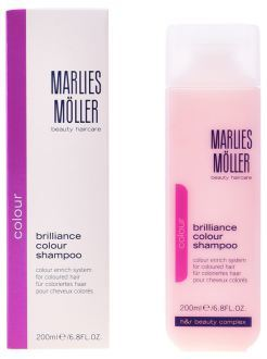 marlies-moller-color-brilliance-color-shampoo-200-ml-200-ml