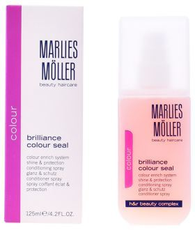 marlies-moller-colour-brilliance-colour-seal-125-ml-125-ml