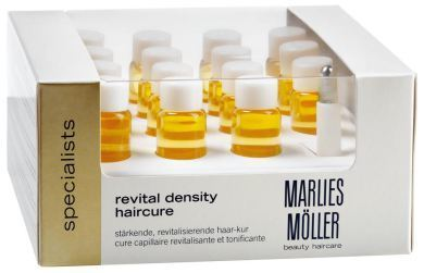 marlies-moller-spezialisten-revital-density-haircure-15-x-6-ml