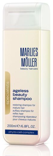 marlies-moller-spezialisten-ageless-beauty-shampoo-200-ml-200-ml