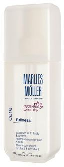marlies-moller-pflege-ageless-beauty-serum-fulle-100-ml-100-ml