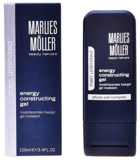 marlies-moller-men-unlimited-konstruktionsgel-100-ml-100-ml