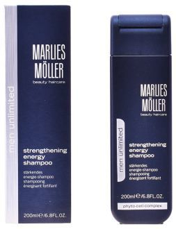 marlies-moller-men-unlimited-starkendes-energieshampoo-200-ml-200-ml