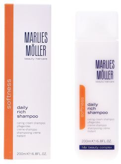 marlies-moller-softness-daily-rich-shampoo-200-ml-200-ml