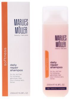 marlies-moller-softness-daily-repair-shampoo-200-ml-200-ml