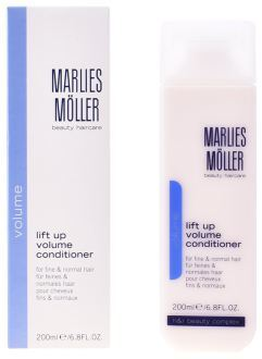 marlies-moller-volume-lift-up-care-volume-conditioner-200-ml-200-ml
