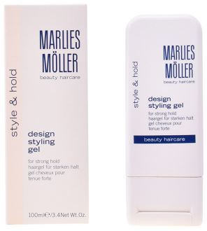 marlies-moller-style-and-hold-design-styling-gel-100-ml-100-ml