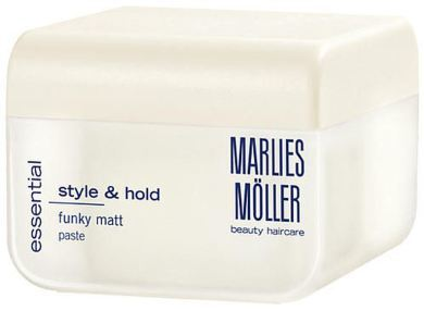 marlies-moller-style-and-hold-modelling-matt-paste-125-ml-125-ml