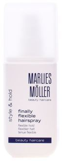 marlies-moller-style-and-hold-endlich-flexibles-haarspray-125-ml-125
