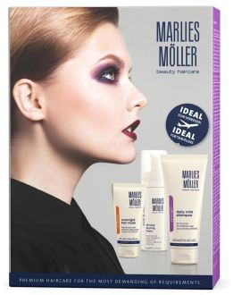 marlies-moller-beauty-haircare-haarmaske-30-ml-2-piezas