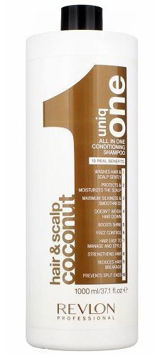 revlon-uniq-one-all-in-one-kokosnuss-conditioner-shampoo-1000-ml