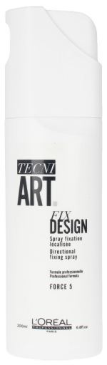 l-oreal-professionnel-tecni-art-fix-desing-spray-200-ml-200-ml