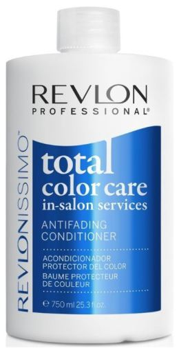 revlon-total-color-care-antifading-conditioner-750-ml-750-ml