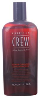american-crew-power-cleanser-style-remover-450-ml-450-ml