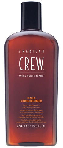 american-crew-taglicher-conditioner-450-ml-450-ml