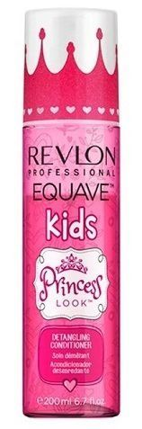revlon-equave-kids-conditioner-princess-look-200-ml-200-ml