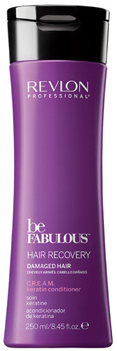 revlon-be-fabulous-daily-care-conditioner-250-ml-250-ml