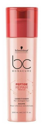 schwarzkopf-professional-bc-repair-rescue-conditioner-200-ml-200-ml
