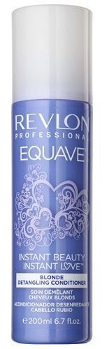 revlon-equave-instant-beauty-detangling-conditioner-200-ml-200-ml