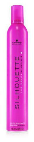 schwarzkopf-professional-silhouette-color-extra-strong-foam-500-ml