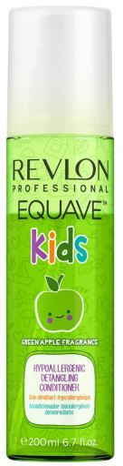 revlon-equave-kids-instant-conditioner-of-200-ml-200-ml