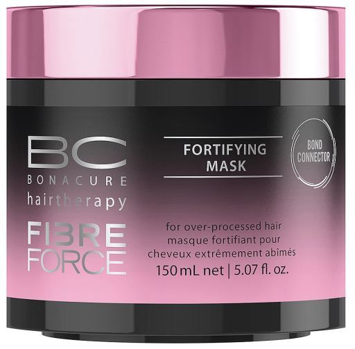 schwarzkopf-professional-bc-fibre-force-mask-fortifying-150-ml-150-ml